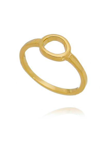 anel-falange-oval-banhado-em-ouro-18k-1558707097.8242