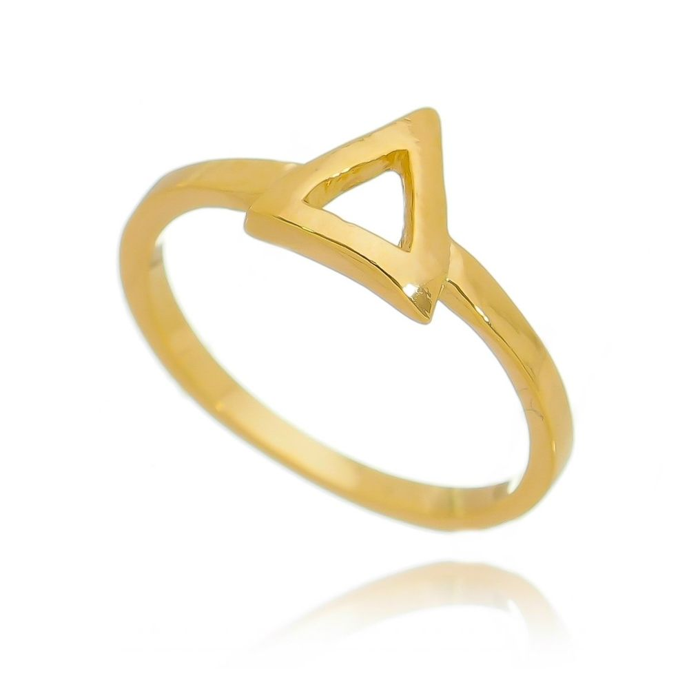 anel-falange-triagulo-vazado-banhado-em-ouro-18k-1556295427.2412