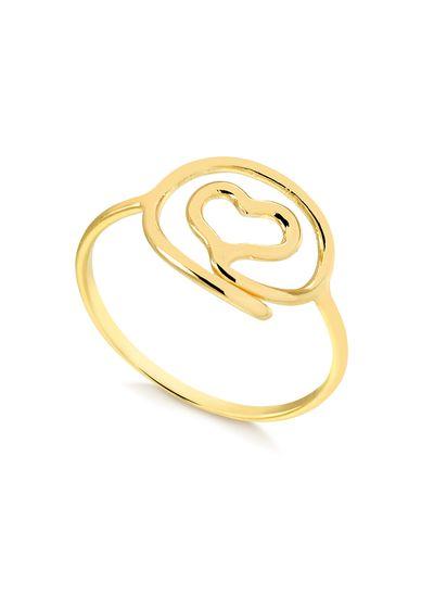 anel-aroba-banhado-a-ouro-18-k