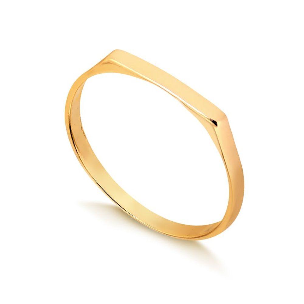 anel-com-plaquinha-banhado-em-ouro-18k-1542133885.8027