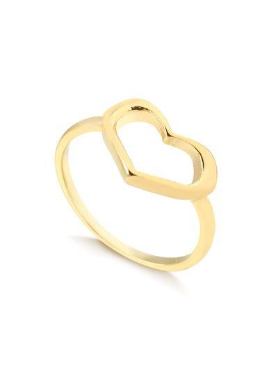 anel-coracao-vazado-medio-banhado-em-ouro-18k-1600886604.5336