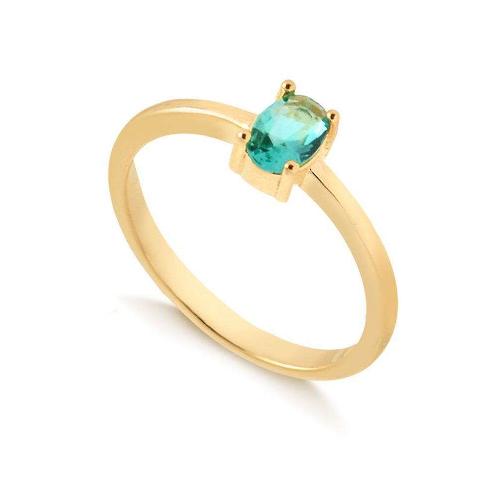 anel-solitario-com-pedra-turquesa-banhado-em-ouro-18k-1586801389.6098