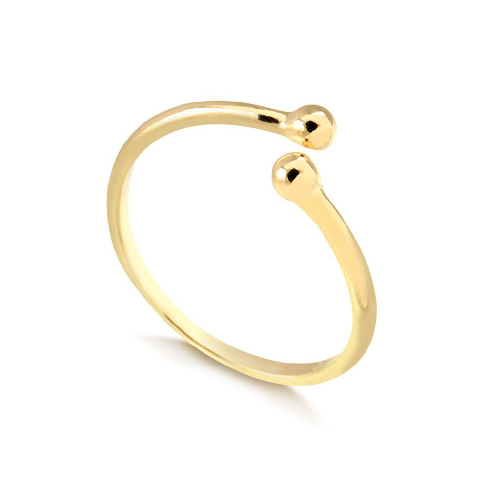 anel-regulavel-com-bolinhas-banhado-em-ouro-18k-1600867602.016