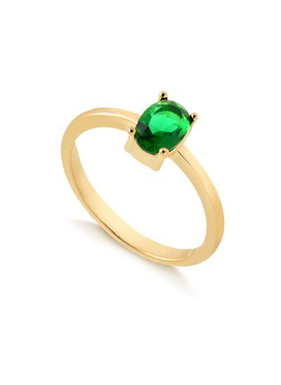 anel-solitario-com-pedra-verde-esmeralda-banhado-em-ouro-18k-1586801268.7085