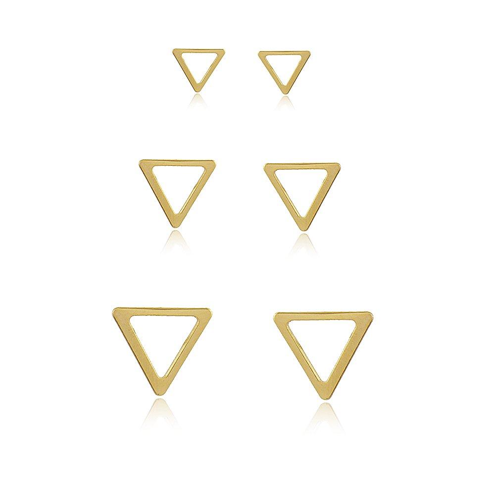 trio-de-brincos-triangulo-banhado-em-ouro-18k--1600785339.3202