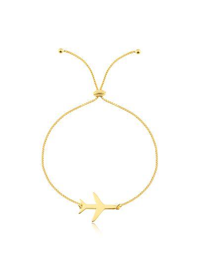 pulseira-regulavel-com-aviao-banhada-em-ouro-18k-1606841177.7081