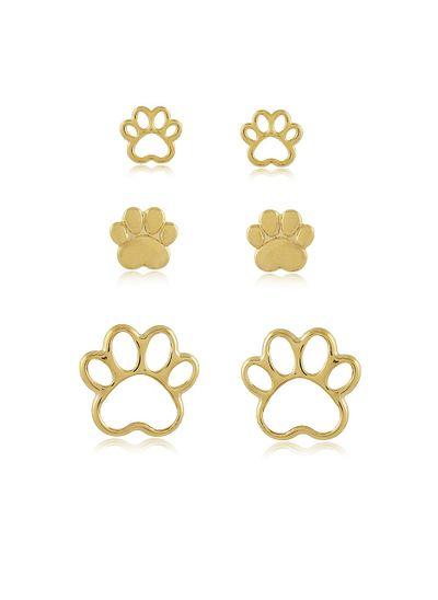 trio-de-brincos-patinha-banhado-em-ouro-18k--1587672726.9591