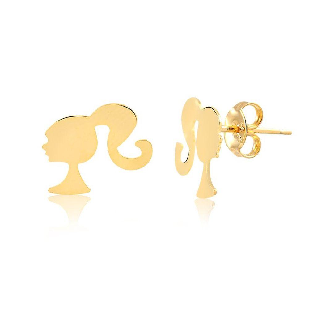 brinco-barbie-banhado-em-ouro-18k--1594734806.438