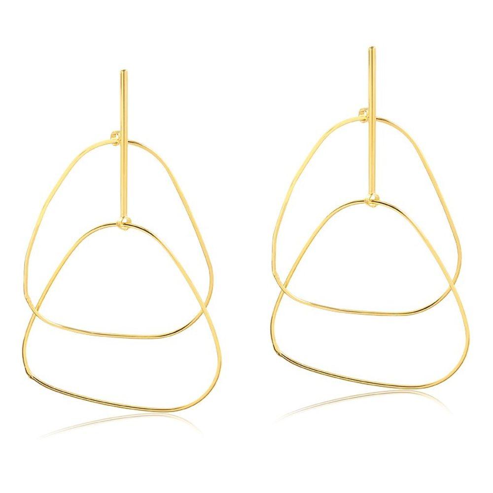 maxi-brinco-oval-entrelacado-banhado-em-ouro-18k-1605528306.8536