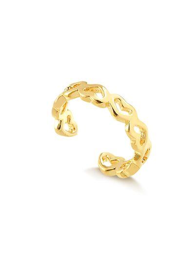 piercing-fake-com-mini-coracoes-banhado-em-ouro-18k-1605655427.3372