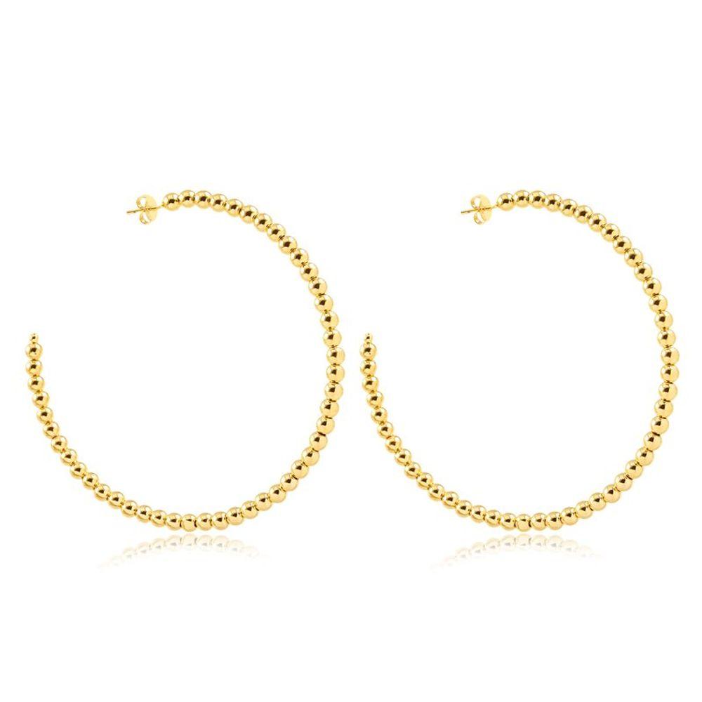 argola-grande-com-bolinhas-banhada-em-ouro-18k-1605533706.4847