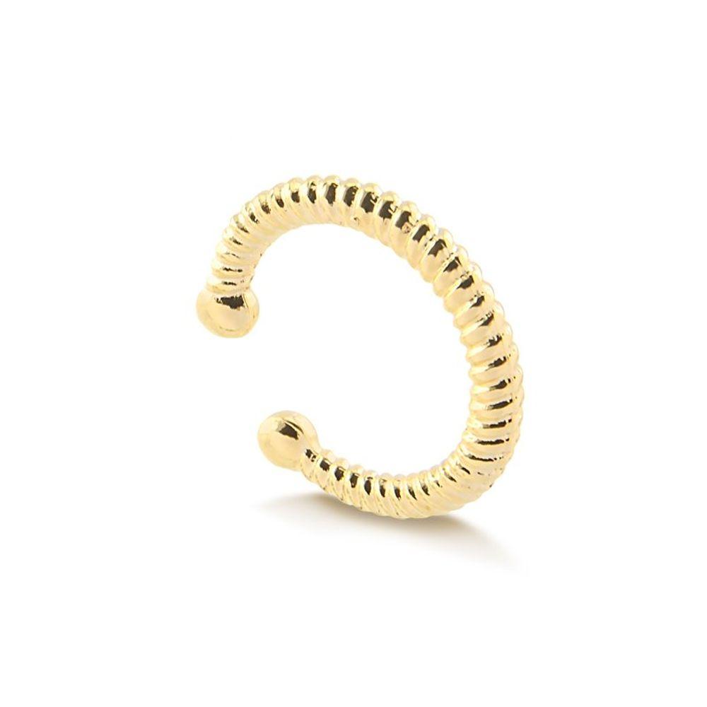 piercing-fake-com-design-texturizado-banhado-em-ouro-18k-1605561463.1729