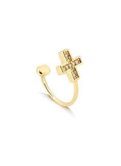 piercing-fake-com-crucifixo-cravejado-com-zirconias-banhado-em-ouro-18k-1602615341.9819