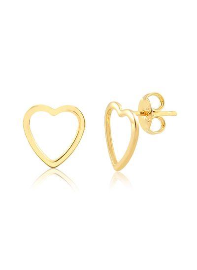 brinco-coracao-vazado-fino-banhado-em-ouro-18k-1605803592.0576