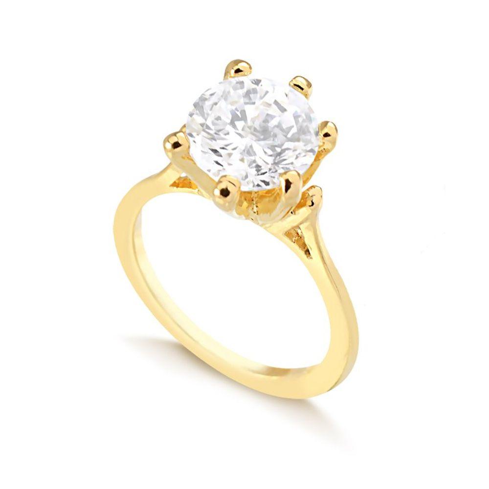 anel--solitario-alto-com-pedra-cristal-banhado-em-ouro-18k-1600804363.6838
