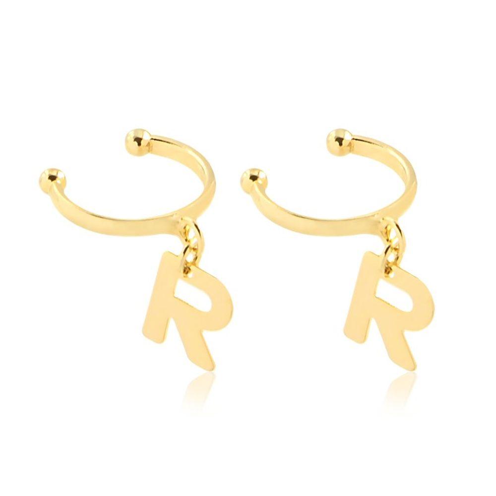 piercing-fake-com-inicial-banhado-a-ouro-18-k-1616336221.0883