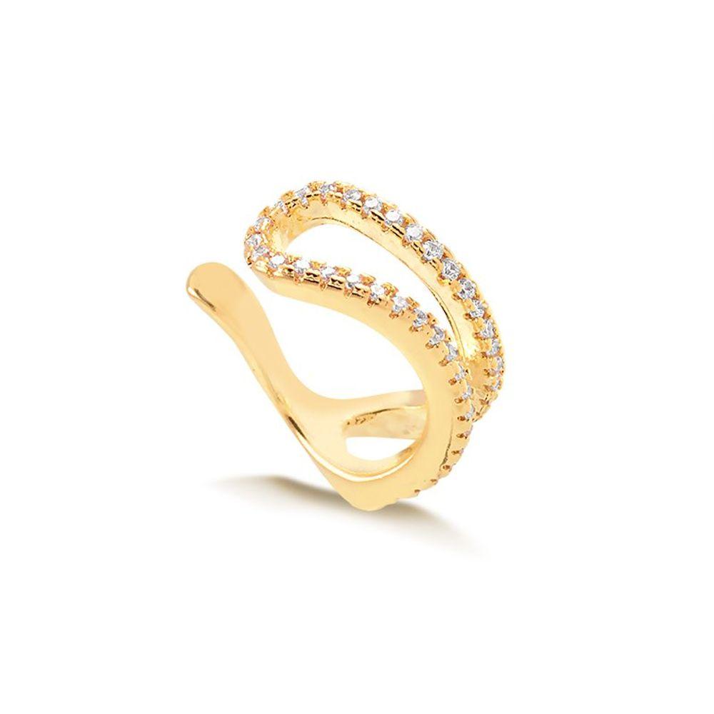 piercing-fake-cravejado-com-zirconias-banhado-em-ouro-18k--1594732468.8193