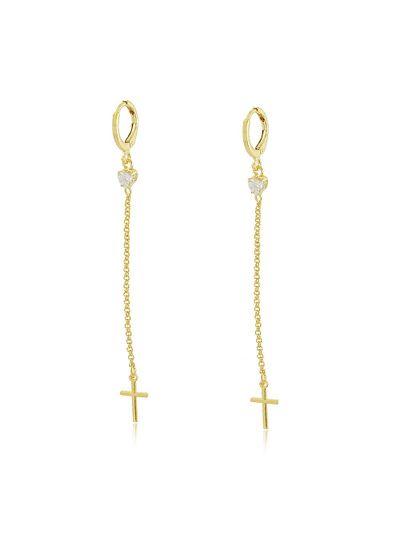 argolinha-com-coracao-cristal-e-correntinha-com-pingente-cruz-banhada-em-ouro-18k--1590061625.6591
