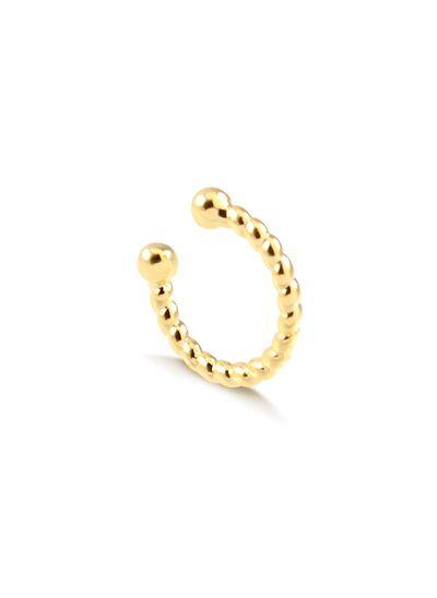piercing-fake-torcidinho-e--com-bolinhas-banhada-em-oouro-18k-1602164146.3843