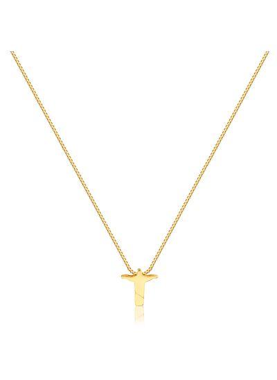 colar-cristo-banhado-a-ouro-18-k