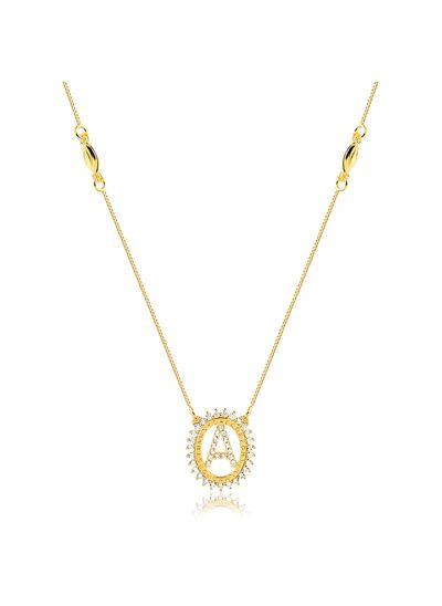 colar-mandala-inicial-oval-banhado-em-ouro-18-k