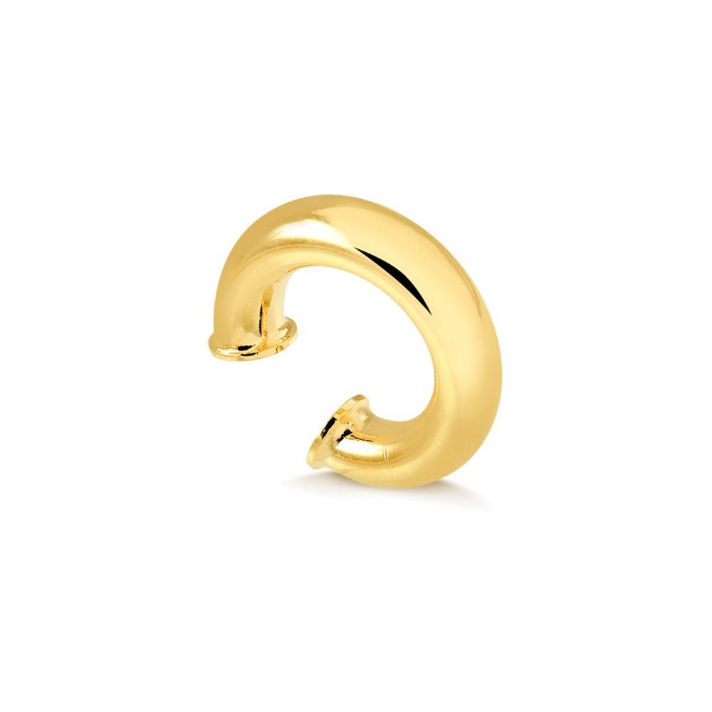 piercing-fake-grosso-banhado-a-ouro-18-k