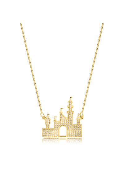 colar-castelo-banhado-a-ouro-18-k