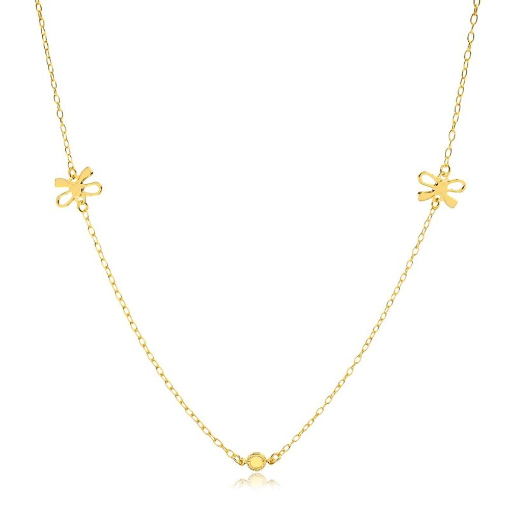 colar-longo-com-laco-e-bolinha-banhado-em-ouro-18k-1617113759.8056