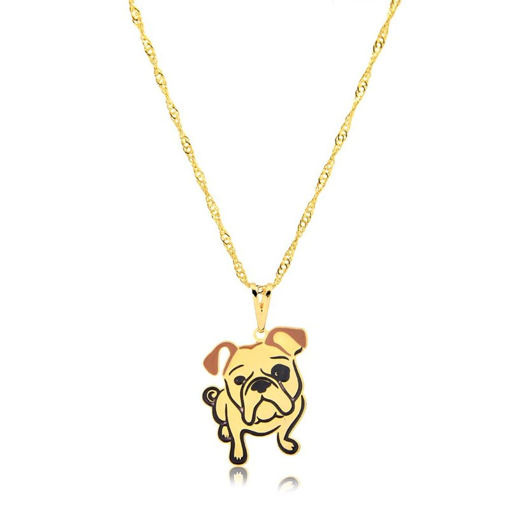 colar-pet-buldog-frances--banhado-em-ouro-18k-1605560367.9841
