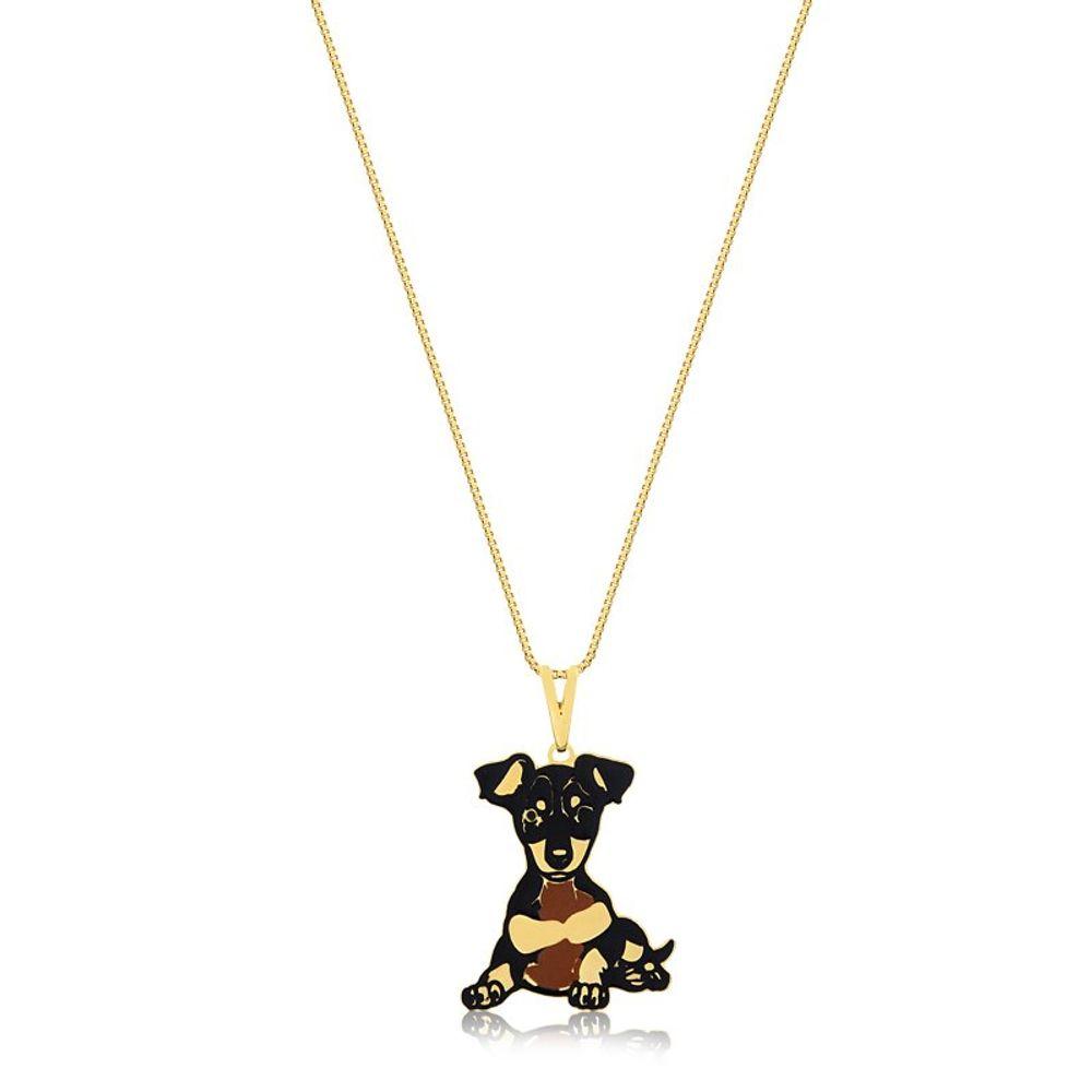 colar-pet-pincher-banhado-em-ouro-18k-1605560457.6748