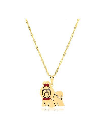 colar-pet-shitzu-femea-banhado-em-ouro-18k-1605560513.678