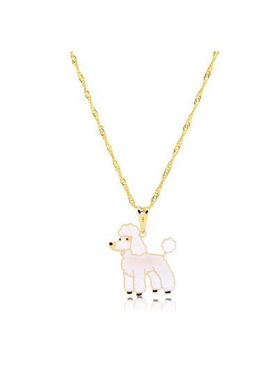 colar-pet-poodle-banhado-em-ouro-18k-1605561224.7842
