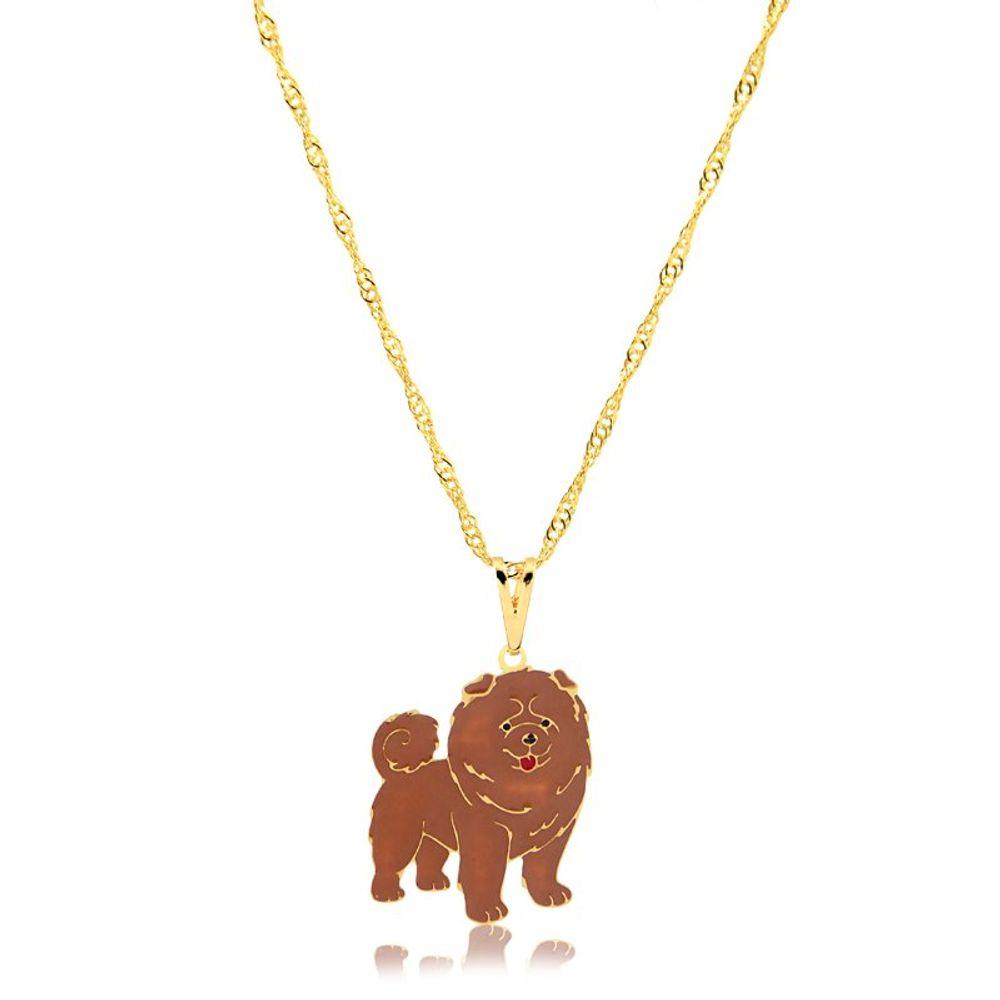 colar-pet-chow-chow-banhado-em-ouro-18k-1605560844.7291