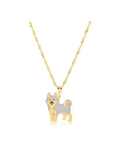colar-pet-husky-banhado-em-ouro-18k-1605561048.3002