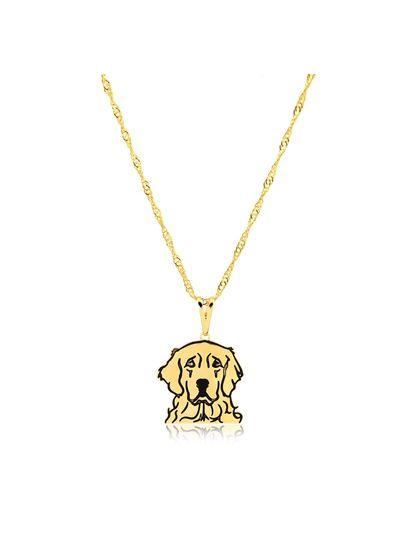 colar-pet-golden-retriever-banhado-em-ouro-18k-1605561118.2043