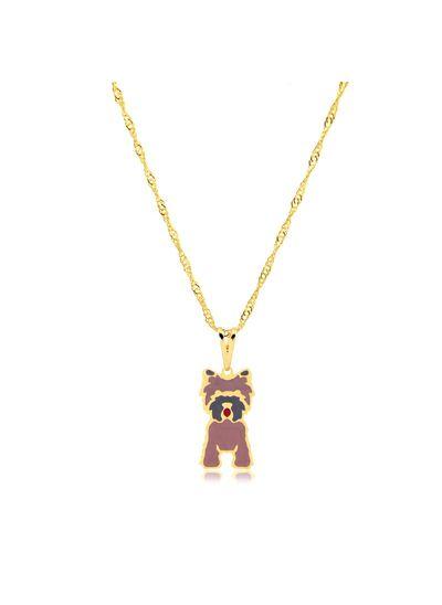 colar-pet-yorkshire-banhado-em-ouro-18k-1605561270.6917