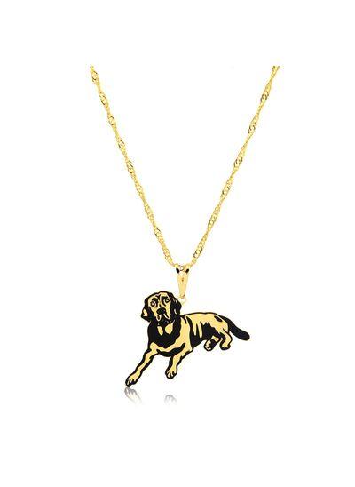 colar-pet-labrador-banhado-em-ouro-18k-1605561302.0756