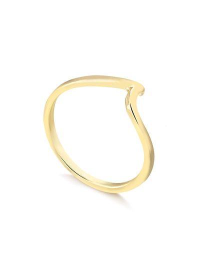 anel-com-design-v-banhado-em-ouro-18k-1600883120.3212