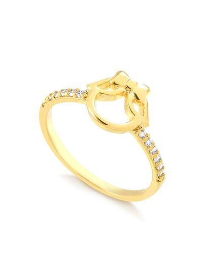 anel-menina-banhado-em-ouro-18k-1605547337.2398