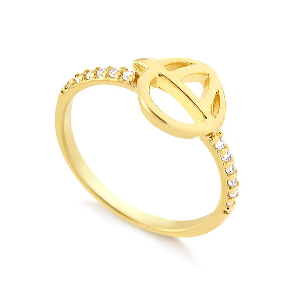 anel-menino-banhado-em-ouro-18k-1605548023.8323