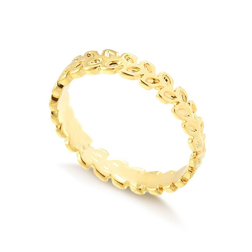 anel-com-mini-folhas-craqueladas-banhada-em-ouro-18k-1605551793.8143