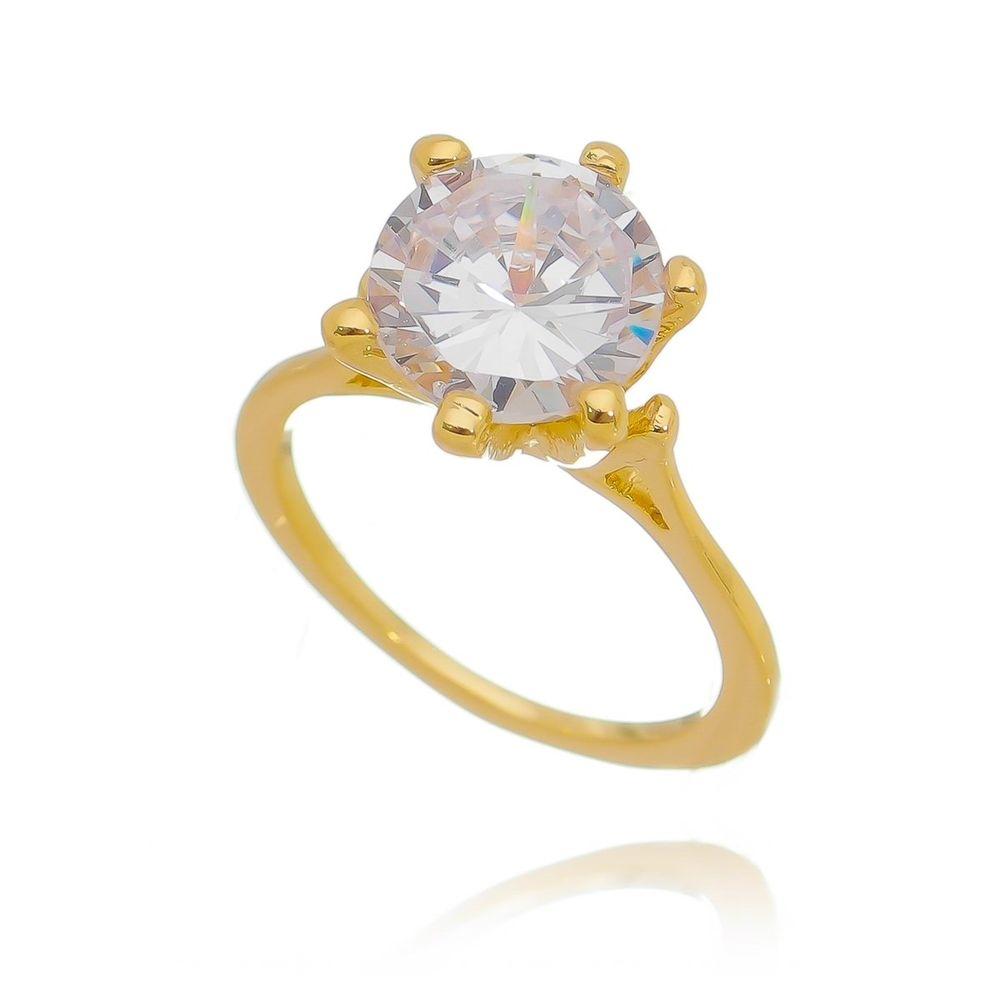 anel-solitario-banhado-em-ouro-18k-1556306443.1531