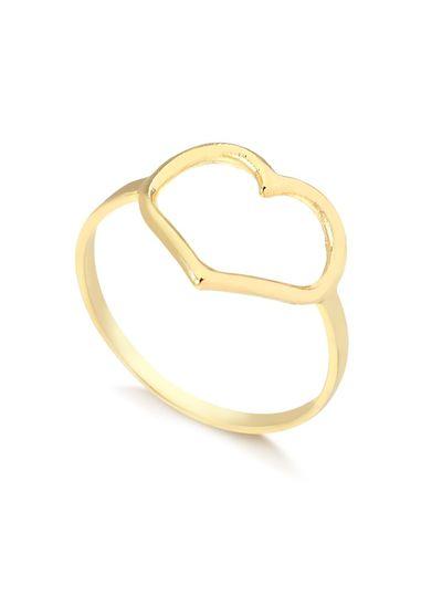 anel-coracao-vazado-folheado-em-ouro-18k-1600885618.7138