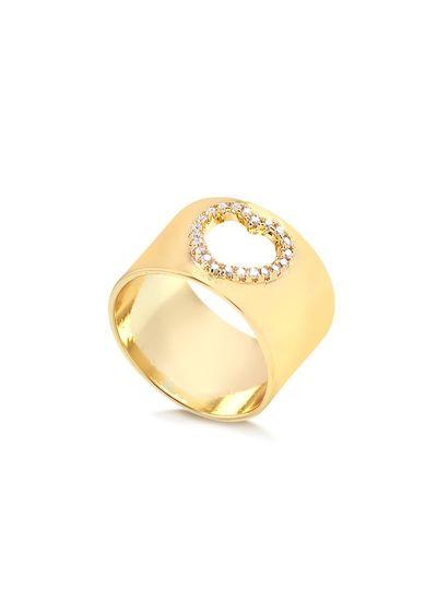 anel-largo-com-coracao-vazado-cravejado-com-zirconias--banhado-em-ouro-18k--1594731025.2784