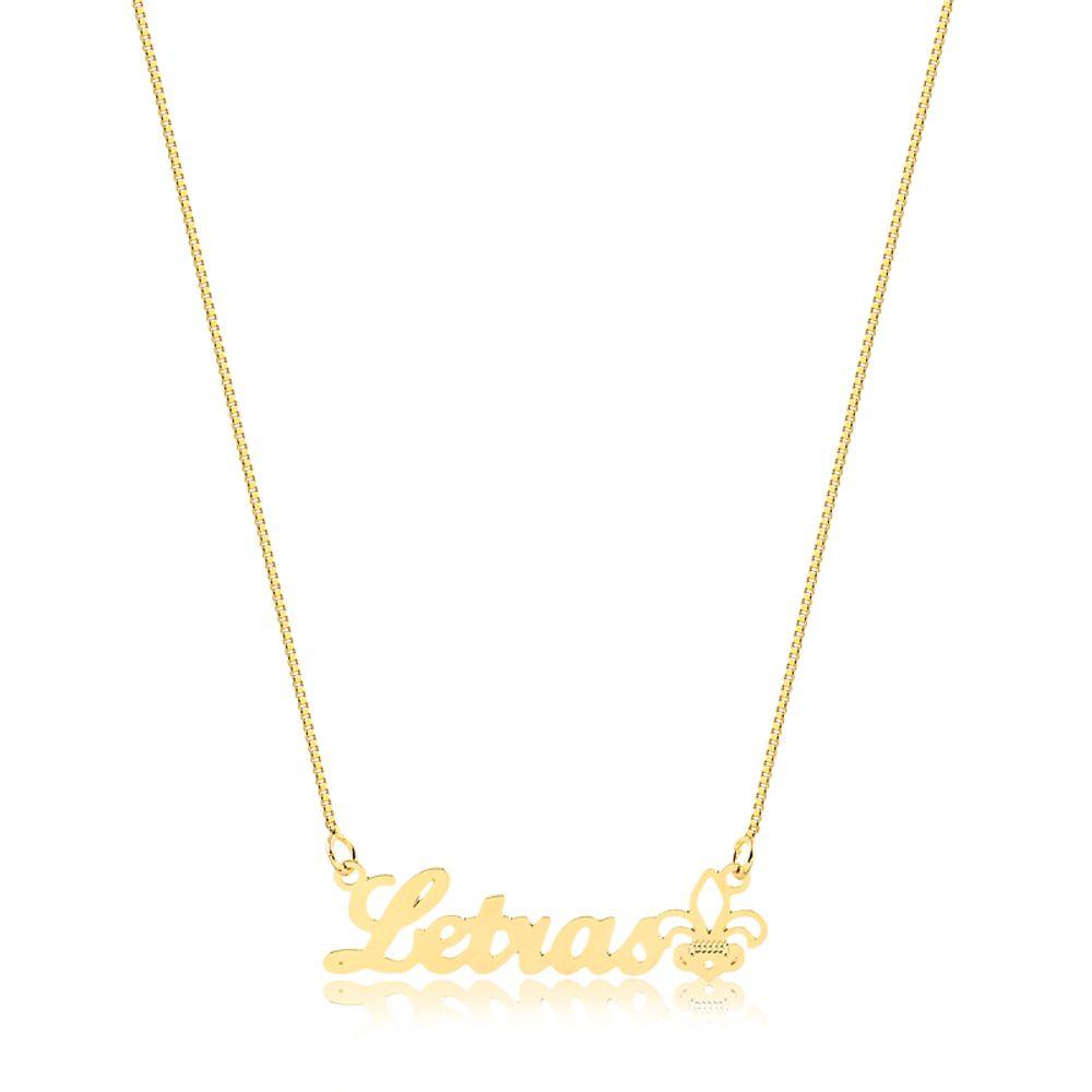 colar-profissao-letras-banhado-a-ouro-18-k