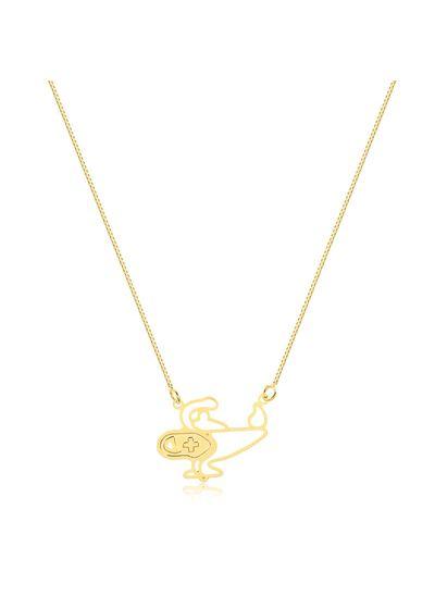 colar-profissao-enfermagem-banhado-em-ouro-18k-1613071106.8236