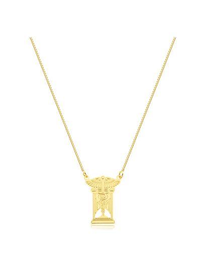 colar-profissao-historia-banhado-em-ouro-18k-1613070953.6605