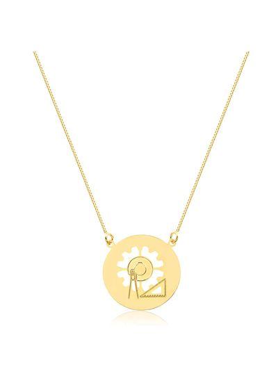 colar-profissao-engenharia-de-producao-banhado-em-ouro-18k-1613068979.1061