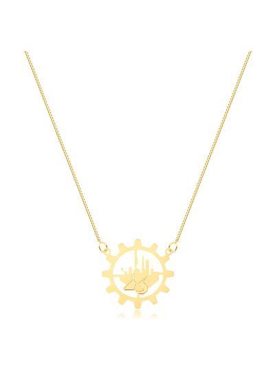 colar-profissao-engenharia-quimica-banhado-em-ouro-18k-1612810536.365