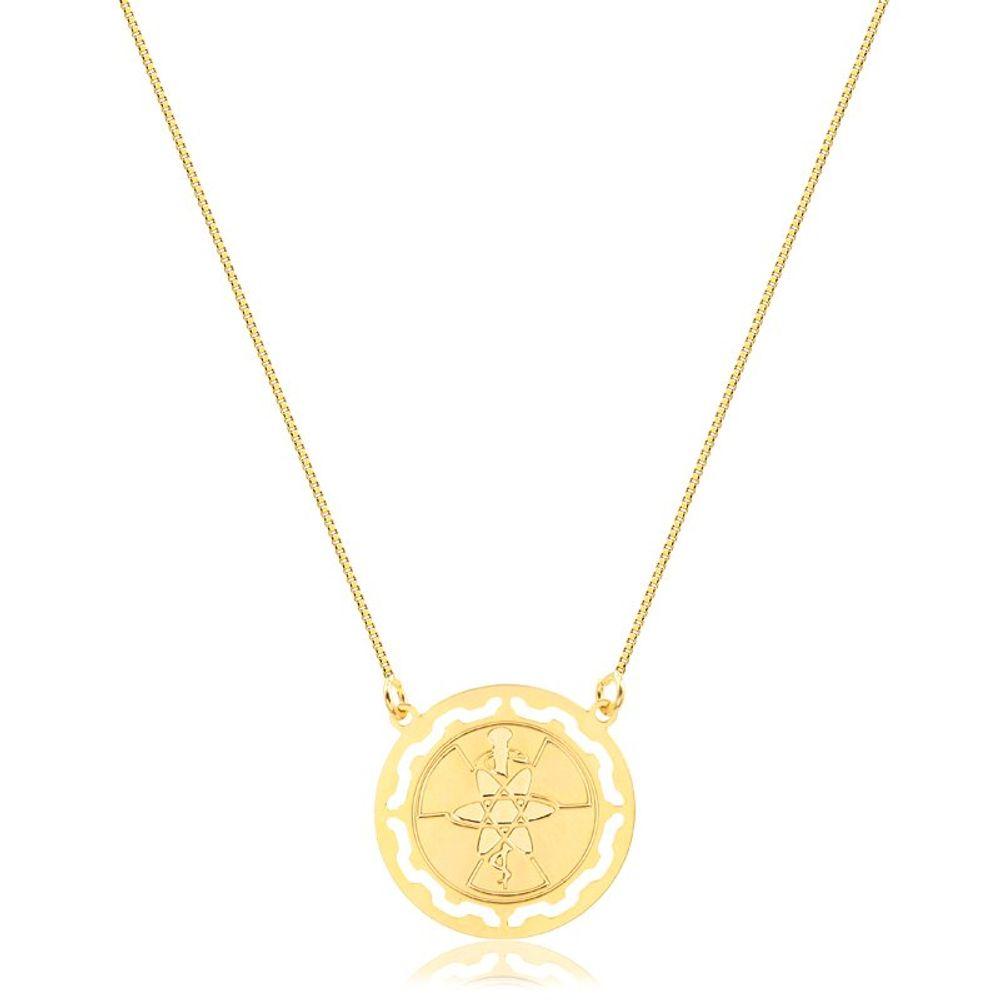 colar-profissao-engenharia-fisica-banhado-em-ouro-18k-1613069120.5323
